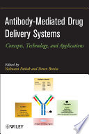 Antibody Mediated Drug Delivery Systems Book