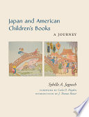 Japan and American Children's Books