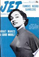 23 april 1953