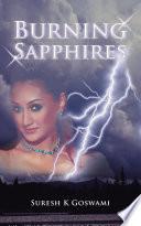Burning Sapphires