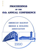 Proceedings of the     Annual Convention Book