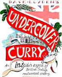 Undercover Curry