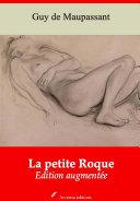 Pdf La petite Roque Telecharger