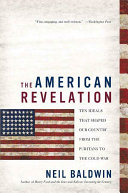 The American Revelation