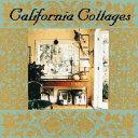 California Cottages