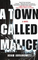 A Town Called Malice [Pdf/ePub] eBook