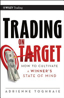 Trading on Target ebook