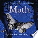 Moth Read Online