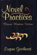 Novel Practices