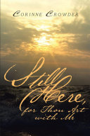 Still Here, for Thou Art with Me [Pdf/ePub] eBook
