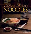 Classic Asian Noodles