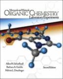 Microscale and Miniscale Organic Chemistry Laboratory Experiments Book