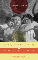 The Quattro Cento