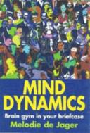 Mind Dynamics