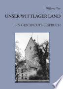 Wittlager Kreisblatt