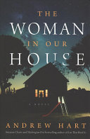 Pdf The Woman in Our House