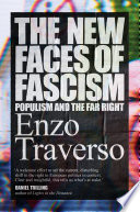 The New Faces Of Fascism Book