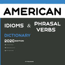 Dictionary of American Idioms  Phrasal Verbs  and Phrases