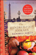Pdf The Hundred-Foot Journey Telecharger