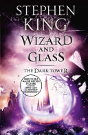 The Dark Tower IV: Wizard and Glass image
