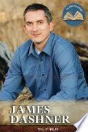 James Dashner