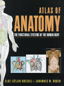 Atlas Of Anatomy Book PDF