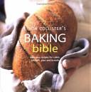 Linda Collister s Baking Bible