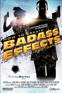 Photoshop Tricks for Designers: How to Create Bada$$ Effects in ...