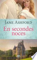 En secondes noces Pdf/ePub eBook
