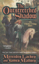 The Outstretched Shadow