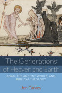 The Generations of Heaven and Earth [Pdf/ePub] eBook