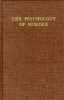 The Psychology Of Murder