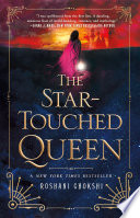 The Star Touched Queen Book PDF