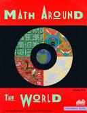 Math Around the World