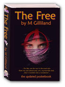 Pdf The Free