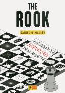 The Rook, au service surnaturel de sa majesté ebook