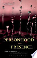 Personhood And Presence PDF