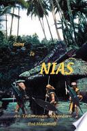Going to Nias