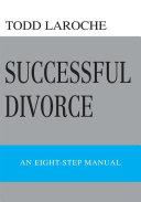 Successful Divorce Pdf/ePub eBook
