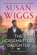 The Horsemaster s Daughter