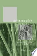 Zen Existentialism