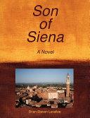 Son of Siena