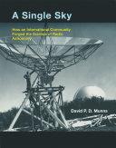 A Single Sky