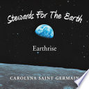 Stewards For The Earth