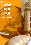 The Global Cement Report