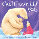 God Gave Us Two [Pdf/ePub] eBook
