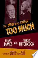Read Online The Men Who Knew Too Much For Free