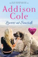 Lovers at Seaside