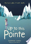 Up To This Pointe Pdf [Pdf/ePub] eBook