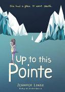 Up to This Pointe [Pdf/ePub] eBook